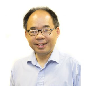 Howard Y. S. Lee - Finance Director