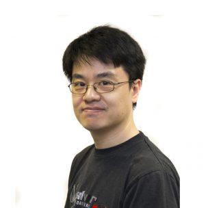 Tat Chan - Senior Framer