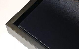 tray framing - genesis imaging