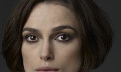 Kiera Knightley © Michael Birt - Genesis Imaging Clients