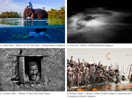 travel photographer of the year 2014 - chris coe