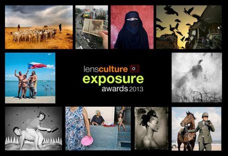 lensculture exposure awards