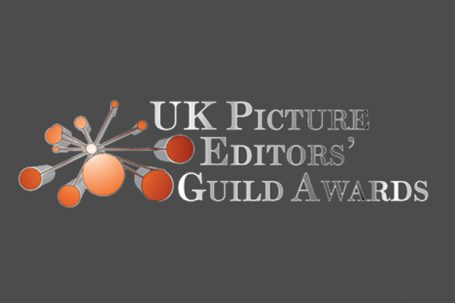 The UK Picture Editor's Guild Awards