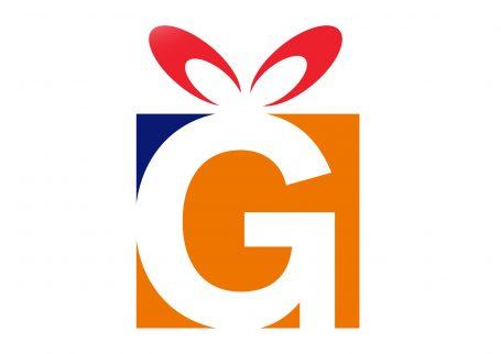 Genesis Imaging Christmas logo 2015