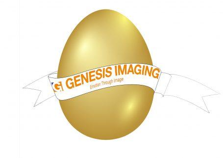 Genesis Imaging Easter opening times 2016