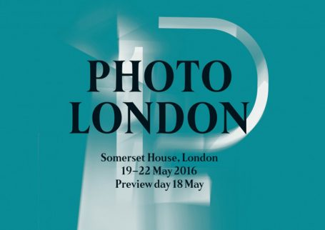 Genesis supports Photo London 2016 as the Print and Finishing Partner.