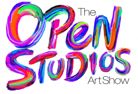Wimbledon Art Studios 'Open Studios Art Show', supported by Genesis Imaging