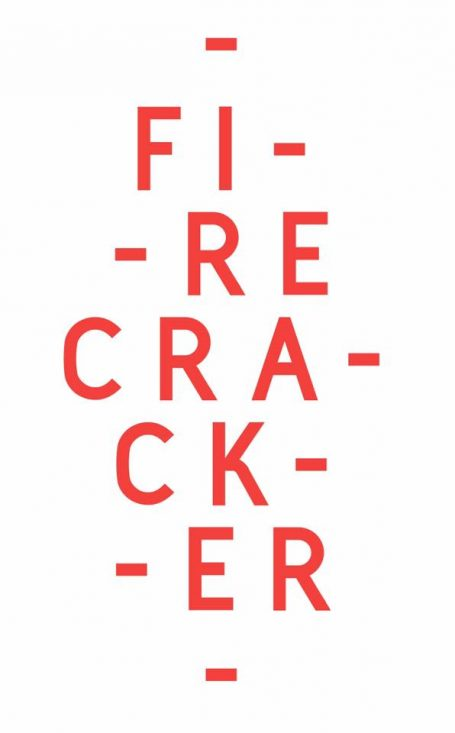Firecracker Grant